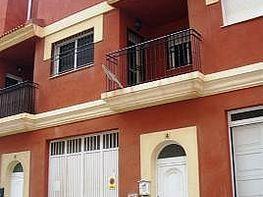 Casa adossada en venda calle Bullas, Roquetas de Mar - 123128513