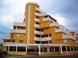 Pis en venda calle Santo Domingo E, Roquetas de Mar - 123128520