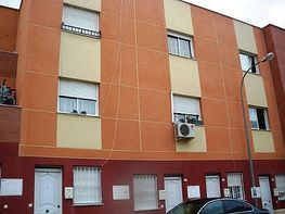 Baix en venda calle Doctor Manuel Galvez, Roquetas de Mar - 125946444