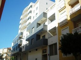 Pis en venda calle Adelfa a, Ejido (El) - 126702838