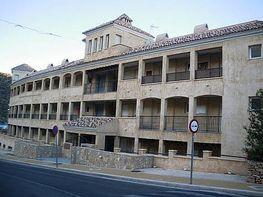 Pis en venda calle La Envia, Vícar - 137712096