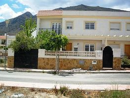 Casa adossada en venda calle Granada, Illar - 140326060