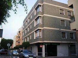 Pis en venda calle Granada a, Ejido (El) - 151772403