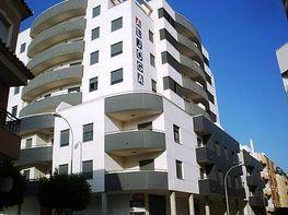Pis en venda calle Adelfa D, Ejido (El) - 151772430