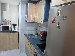 Piso en venta en calle Fp Carles Altés, Viladecans - 202341381