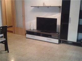 Piso en venta en Viladecans - 272235774