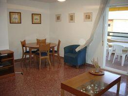 Piso en venta en calle Camp de Morvedre, Playa de Gandia en Gandia - 124578244