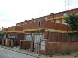Chalet en alquiler opción compra en calle Valdecarriches, Carpio de Tajo (El) - 128649411