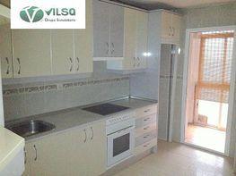 Foto - Piso en venta en Rivas-Vaciamadrid - 245947396