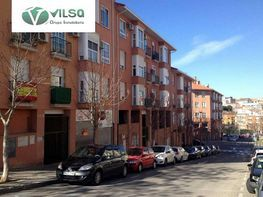 Foto - Piso en venta en Arganda del Rey - 258752041