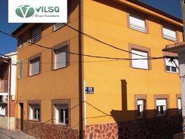 Foto - Piso en venta en Campo Real - 259033898