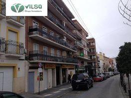 Foto - Piso en venta en Arganda del Rey - 313903121
