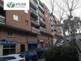 Foto - Piso en venta en Arganda del Rey - 243495686