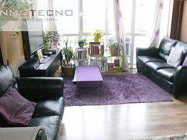 Appartamento en vendita en Centro en Valdemoro - 275883696