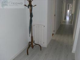 Appartamento en vendita en Centro en Valladolid - 323955828