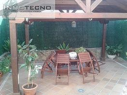 Villa en vendita en Valdemoro - 161386797