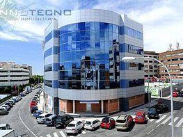 Edificio en vendita en San Isidro en Madrid - 176798048