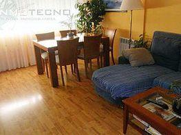 Appartamento en vendita en Centro en Valdemoro - 180428107
