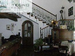 Villa en vendita en El Reston I en Valdemoro - 181724187