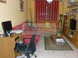 Appartamento en vendita en Brezo en Valdemoro - 224808471