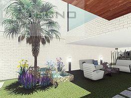 Villa en vendita en Hospital en Valdemoro - 283194859