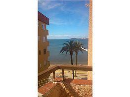 Piso en alquiler en Playa Honda (Urbanizacion) - 312050657