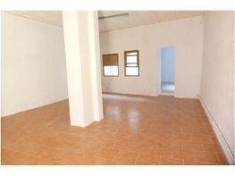 Local comercial en alquiler en Barrio de la Concepción en Cartagena - 331238296