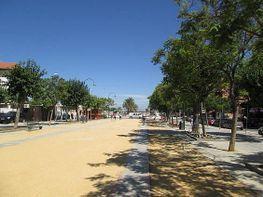 Pis en venda Sanlúcar de Barrameda - 144002166