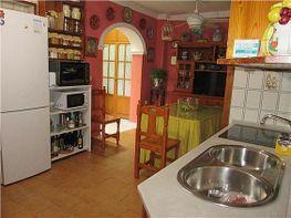 Casa adossada en venda Las Piletas a Sanlúcar de Barrameda - 179565210