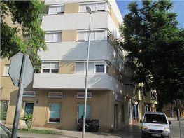Dúplex en venda Las Piletas a Sanlúcar de Barrameda - 212672742