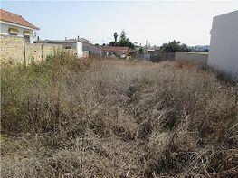 Terreny en venda Sanlúcar de Barrameda - 214217600