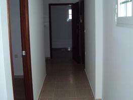 Pis en venda calle Miajadas, Almendralejo - 118671547
