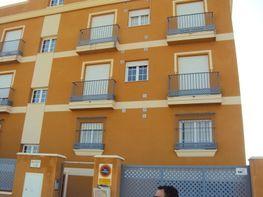 Pis en lloguer calle Francisco Quevedo, Almendralejo - 119303304