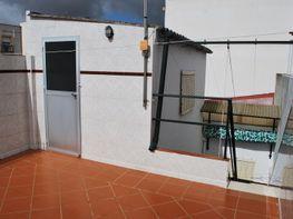 Casa en venda calle Federico García Lorca, Almendralejo - 118676309