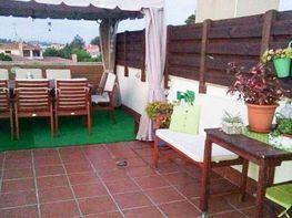 Foto - Ático en venta en Bardaji en Cubelles - 402476916