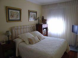 Piso en alquiler en calle Ibaigane, Las Arenas en Getxo - 381527315
