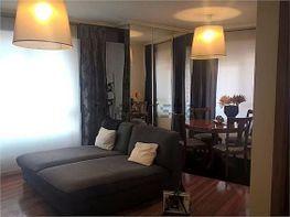 Piso en alquiler en calle Barria, Las Arenas en Getxo - 383968669