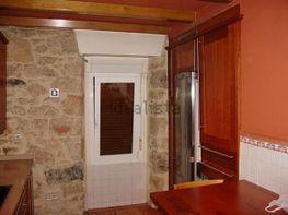 Piso en alquiler en calle Algortako Etorbidea, Algorta en Getxo - 385037337