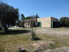 Casa rural en venta en Ugena