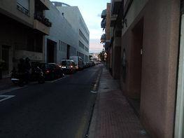 Lokal in verkauf in calle La Fuente, Centro in Alicante/Alacant - 127998245