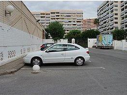 Garage in verkauf in calle Santander, Playa de San Juan - 208906665