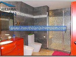Dachwohnung in verkauf in calle Conde Lumiares, Altozano - Conde Lumiares in Alicante/Alacant - 211206829