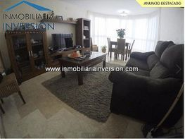 Wohnung in verkauf in calle Britania, Playa de San Juan - 221451665