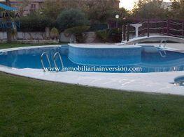 Wohnung in verkauf in calle Naciones, Playa de San Juan - 236209489