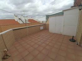 Foto - Ático en venta en calle Santiago Rusiñol, San Pablo en Albacete - 245933935