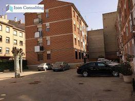Foto - Piso en venta en calle Francisco Pizarro, Fatima en Albacete - 247361613