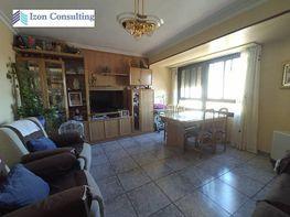 Piso en venta en calle Almansa, Almansa - 264901101