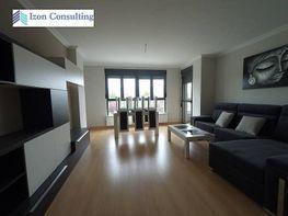 Pis en venda parque Linealpiscina, Albacete - 383513869