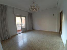 Piso en venta en calle Ensanchecircunvalacion, Albacete - 407873923