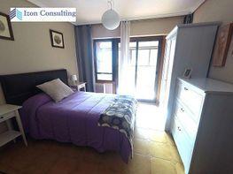 Piso en venta en calle Estacion, Albacete - 398224089